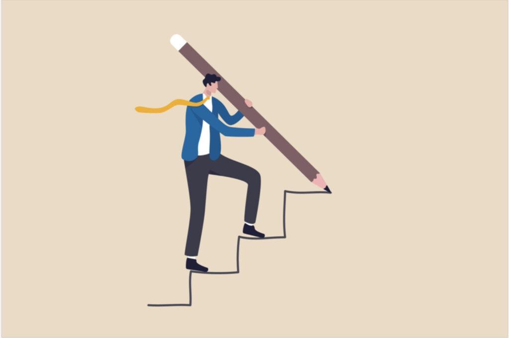 読まれるブログ記事の書き方7つのステップ