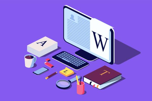 ブログの開設方法