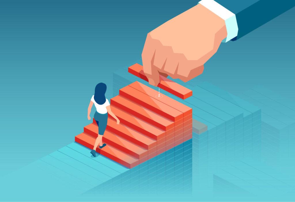 副業Webライターの始め方7ステップ