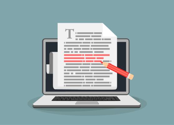 【セールスライティング】ブログで使える「売れる文章」の書き方12のコツ